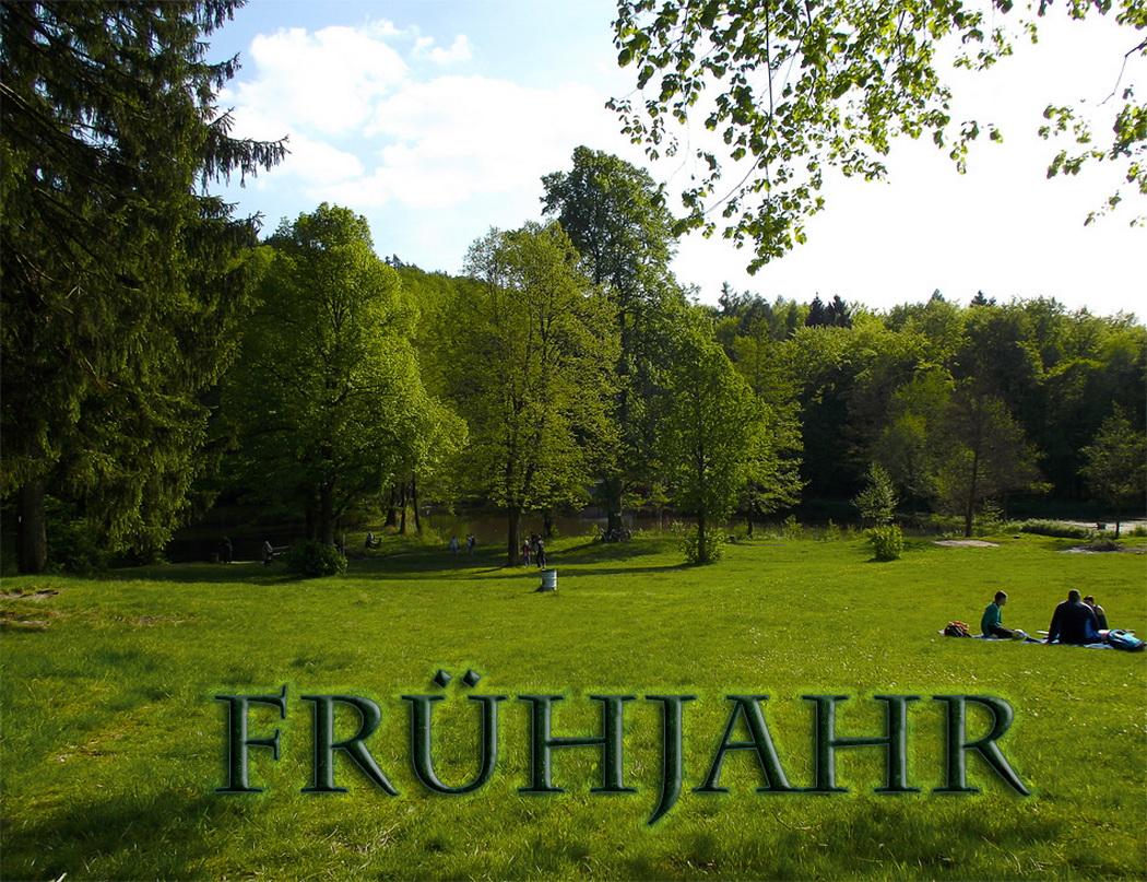 fruehjahr-1