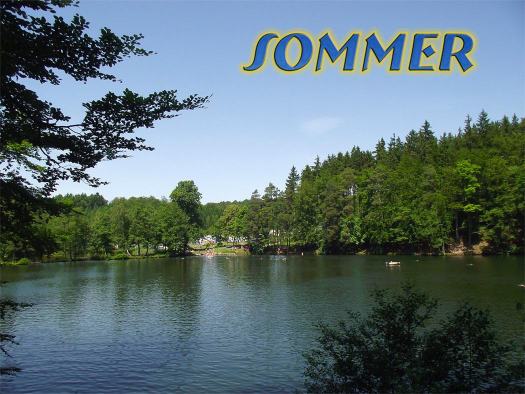 sommer_1
